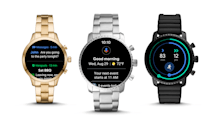 Google 将新版 Wear OS 变得更快、更偏重健身功能