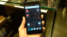 隱私至上,1010 獨家在香港發售 Blackphone 2(更新:動手玩)