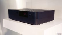 Virgin V6: how to get the most out of your set-top box