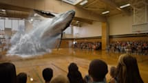 Magic Leap One: All the things we still don't know