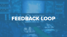 Feedback Loop: Discussing E3, Nintendo, live streaming and more!