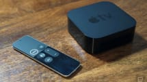 Apple may enlist UK telecom giant BT to jumpstart its TV strategy