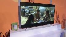 華為推出暢玩 4、榮耀 6 新版本,手環、電視新品也來了