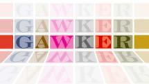 Gawker Media has been renamed 'Gizmodo Media Group'