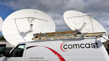 Ad groups ask FCC to reconsider ISP tracking opt-in rules