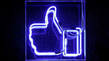 Facebook 推出「暫停追蹤」功能,按下去就 30 天見不到朋友消息囉