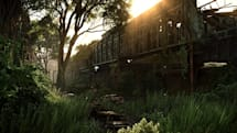 Crysis 8K resolution hack offers a peek at the next decade of gaming