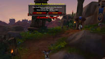 Blizzard opens new dedicated Ashran forum