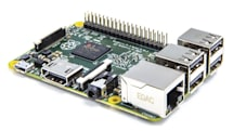 Raspberry Pi 2 announced with substantial hardware upgrades