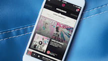 Beats Music confirms it will fade out on November 30th