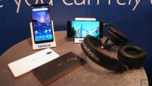 Ozo Audio 空间环绕声技术以后会出现在更多诺基亚手机以外的地方