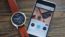 Second-gen Moto 360 smartwatches will get Android Wear 2.0 soon