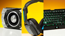 The PC games and accessories we recommend to students