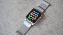 Analyst claims Apple Watch 2 due later this year