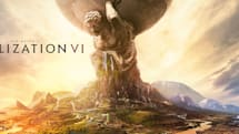 'Civilization' reinvents itself again this October
