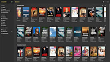 Plex adds a DVR feature for over-the-air and CableCARD tuners