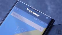 BlackBerry is leaving Pakistan over demands for backdoor access