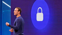 Researchers may have exposed Facebook quiz data on 3 million users