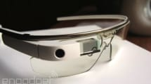 Edinburgh becomes the first UK airport to openly trial Google Glass