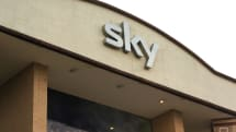 Sky's adult broadband filters now on by default for new customers