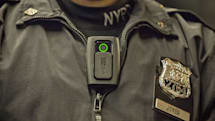 Security flaws could open body cameras up to hacks