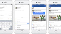Facebook borrows from Twitter this time with Polls feature