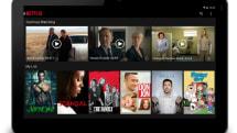 Netflix's public API is dead, but InstantWatcher is not