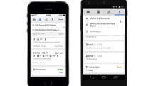 Google Maps 更新加入 Uber 支援、改進的轉乘資訊與導航功能