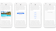 Google 給使用者更大權力控制能看到的廣告內容