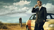 'Better Call Saul' season 2 hits Netflix in the UK
