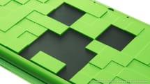 老任新推《Minecraft》、《動物之森》和《馬車 7》版 2DS LL