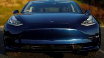 Tesla Model 3の組立ラインの自動化は間違っていなかった