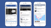 Facebook rolls out news verification tools to everyone in the US