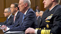 US intelligence wants to make a key foreign surveillance law permanent