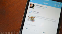 Twitter makes every public tweet searchable