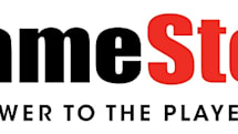 GameStop may seek exclusive content during a game's development