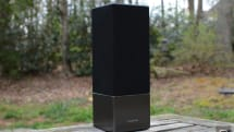 Panasonic SC-GA10 review: A smart speaker that fails to stand out