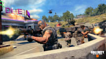 Watch a Twitch stream to unlock 'Black Ops 4' battle royale PC beta