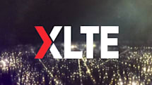 Get ready: Verizon is launching improved mobile data as 'XLTE'