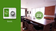 Scottish Power is the latest energy provider to offer its own smart thermostat