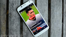120 Sports brings its new online network to Android