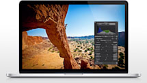Apple 警告:要买 Aperture 就要快了,Photos 上架就不卖啦