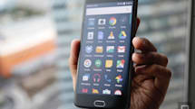 Report finds Android malware pre-installed on hundreds of phones