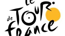 Five apps that'll help you bike like a Tour de France champion