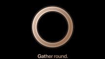 苹果 2018 秋季发表会重点总整理