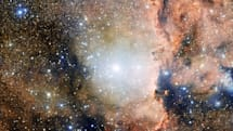 What you need to know about the laws of space