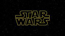ゲーム・オブ・スローンズ製作者のスター・ウォーズ新作は立ち消え。Netflix作品で多忙が理由