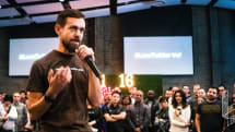 Twitter spent 2016 pouring gasoline on its fires
