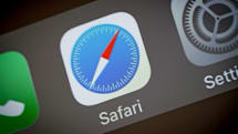 Apple plans to make Safari scrolling a lot smoother
