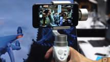 The best smartphone camera accessories